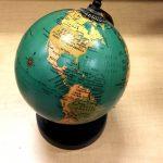 Warum Ihre Zielgruppe lieber nicht die ganze Welt sein sollte