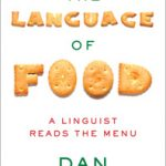 Review: The Language of Food