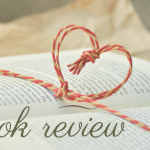 Book Review: Writing Without Bullshit by Josh Bernoff