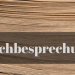 Buchbesprechung: Writing Around the World