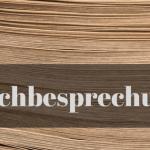 Buchbesprechung: Wissenschaftliche Texte auf Englisch schreiben