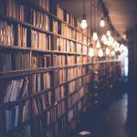 Übersetzungsrecherche: Wo soll man nachschlagen?