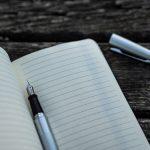 Language Style Guides für Übersetzungen: Was sind die Vorteile?