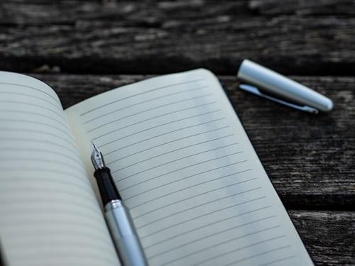 Ein lohnenswertes Regelwerk: Vorteile von Language Style Guides