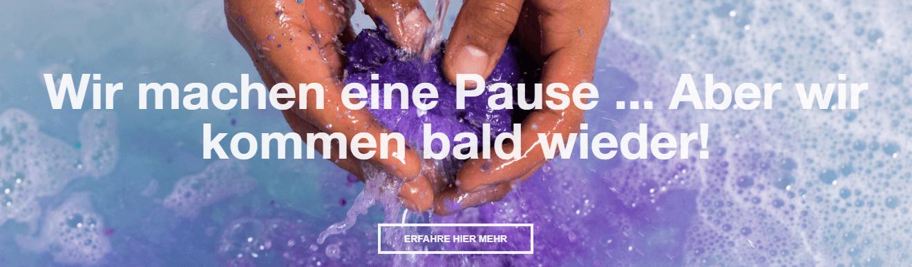 Bildnachweis: https://de.lush.com/